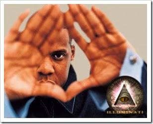 illuminati-jayz-300x230