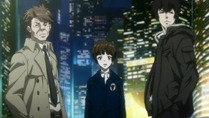 [Commie] Psycho-Pass - 14v2 [50082657].mkv_snapshot_14.51_[2013.01.26_10.32.25]