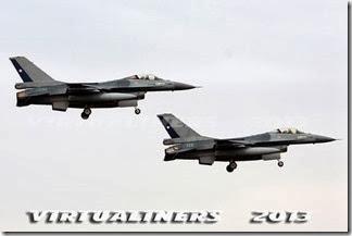 SCEL_V286C_Parada_Militar_2013-0077