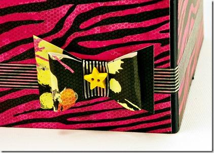 Neon Chic Box4
