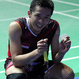 China Open 2011 - Best Of - 111123-2158-rsch6089.jpg