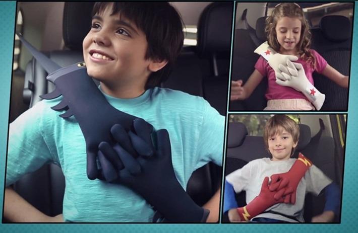 Fiat-Abraço-Herói-Segurança-001