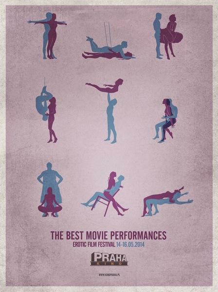 Erotic Film Festival 4