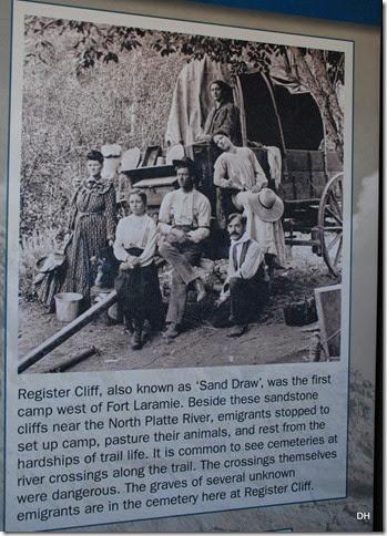 07-03-14 A Register Cliffs SHS (86)a