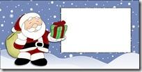 2011 - Navidad 018 - Postal