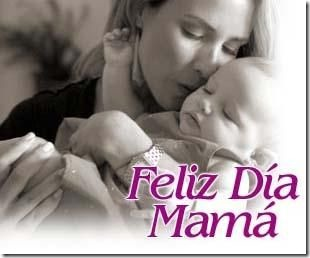 dia de las madres 14febrero net (4)