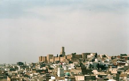 25. Medina din Sousse.jpg