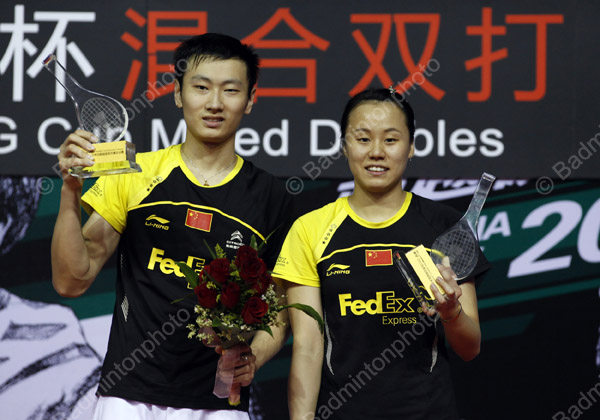 Super Series Finals 2011 - Best Of - _MG_5728.JPG