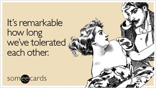remarkable-long-anniversary-ecard-someecards