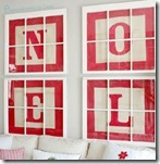 NOEL-Alphabet-Block-Letter-Art5