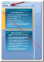 powerpoint_transitions0