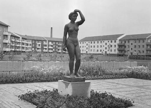 byggmastarplan_flora_1957.jpg