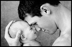 Dia-dos-pais-fotos