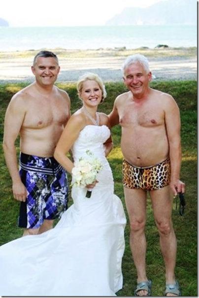 perfect-wedding-photo-5
