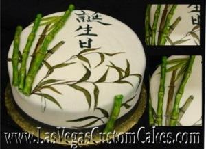las-vegas-custom-cakes