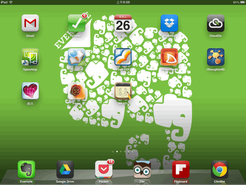 iPad-01