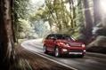2014-Range-Rover-Sport-30