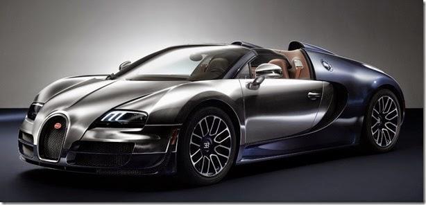 001-legend-ettore-bugatti-3-4-front-1