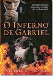 O_INFERNO_DE_GABRIEL_