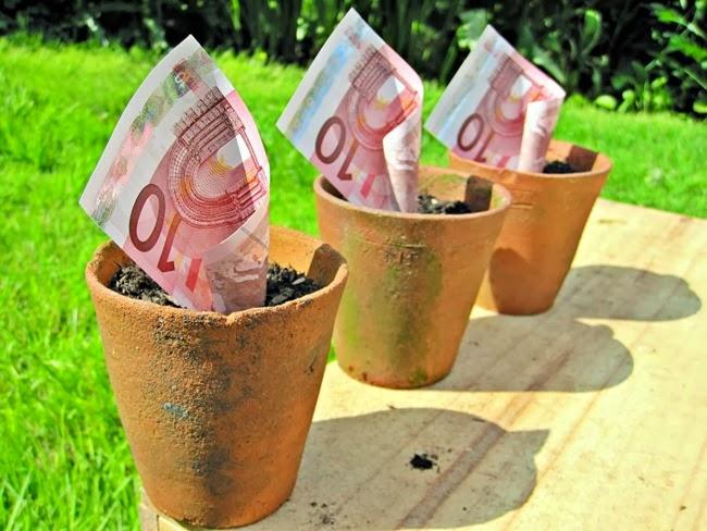 Abrir una cuenta bancaria en Francia