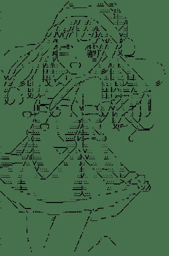 小豆梓 サンタクロース (変態王子と笑わない猫。)