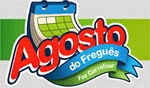 agosto do fregues carrefour