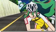 Yowamushi Pedal - 28 -36