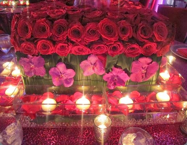 rose petals tantawan 1455086_10152039105690516_1275680061_n