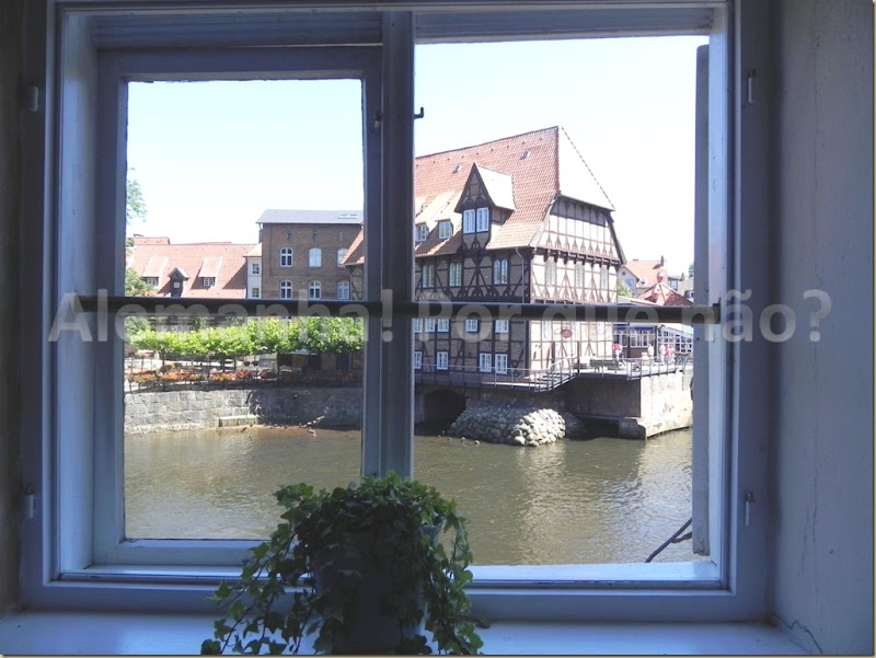 Lüneburg 24