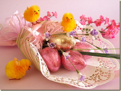 Easter 2012 Latest Wallpapers (5)