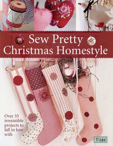 sew-pretty-christmas-book