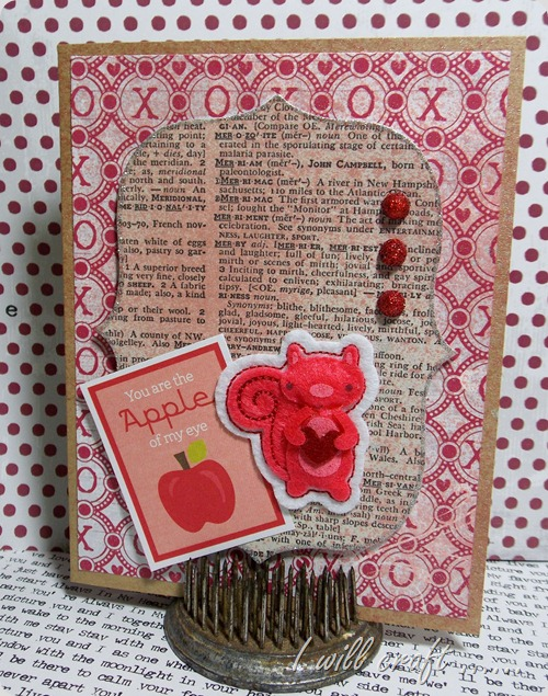 havestampswillcraft merry valentine (14)
