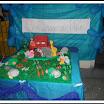 Festa Junina SCJ  -3-2012.jpg