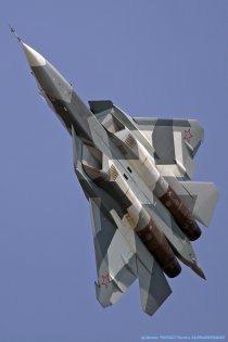 T-50-PAK-FA-FGFA-Wallpaper-086-TN