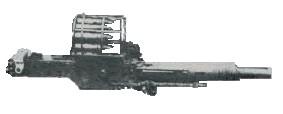 Ho-204.jpg