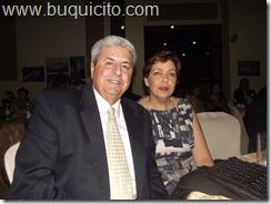 Cena Club Sirio Libanés dic. 2011 (18)