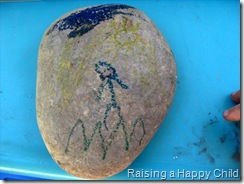 July9_RockPainting