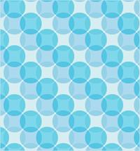 15 sitios web para crear y encontrar patrones y texturas gratis