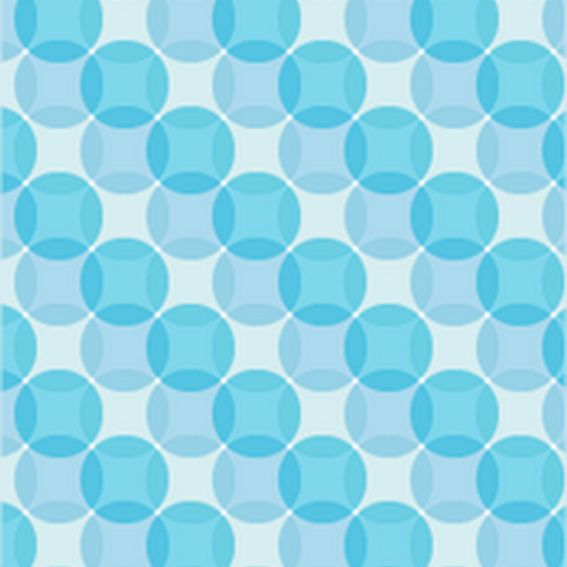 14 sitios web para crear y encontrar patrones y texturas gratis