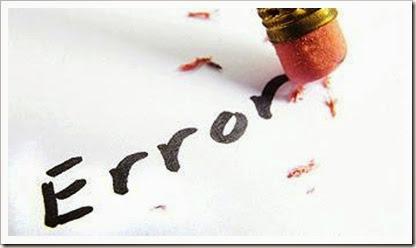 como-lidar-com-erros-no-trabalho-noticias