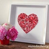 tarejtas corazones manulaidades dia madre (1)