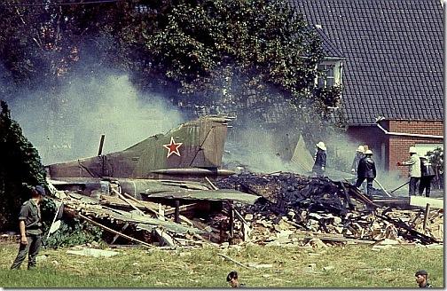 Португалия опять поднимала по тревоге истребители F-16, чтобы перехватить вторгшиеся российские бомбардировщики - Цензор.НЕТ 6593