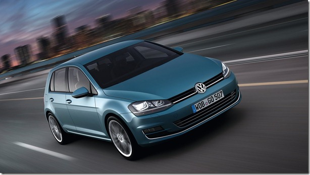 Volkswagen-Golf_2013_1600x1200_wallpaper_07