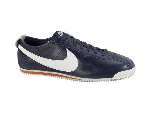 Nike Cortez Offerte