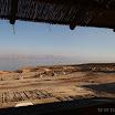 Чацвёрты дзень у Ізраэлі