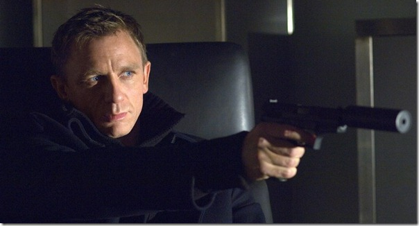 tmb_Daniel-Craig-James-Bond