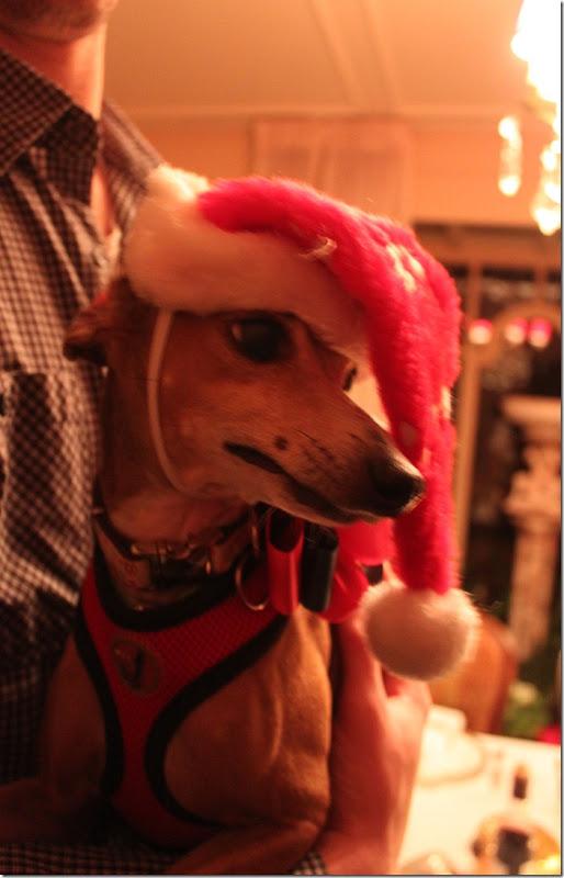 christmas eve 2011 082