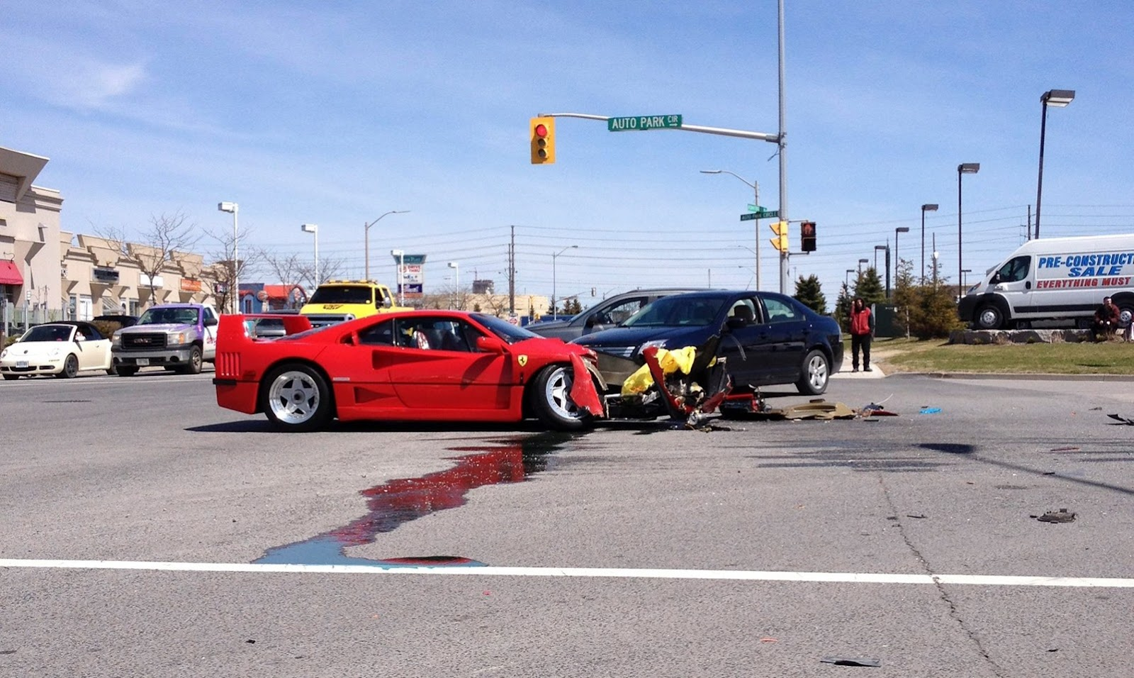 http://lh5.ggpht.com/-ZkDMENcqsvI/U17ICxPXlaI/AAAAAAAQ6ss/JqU-BOxr774/s1600/Ferrari-F40-2%25255B3%25255D.jpg