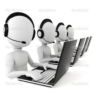 depositphotos_2968045-3d-man---call-center