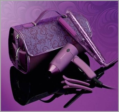 ghd-edicion-limitada-set-purpura